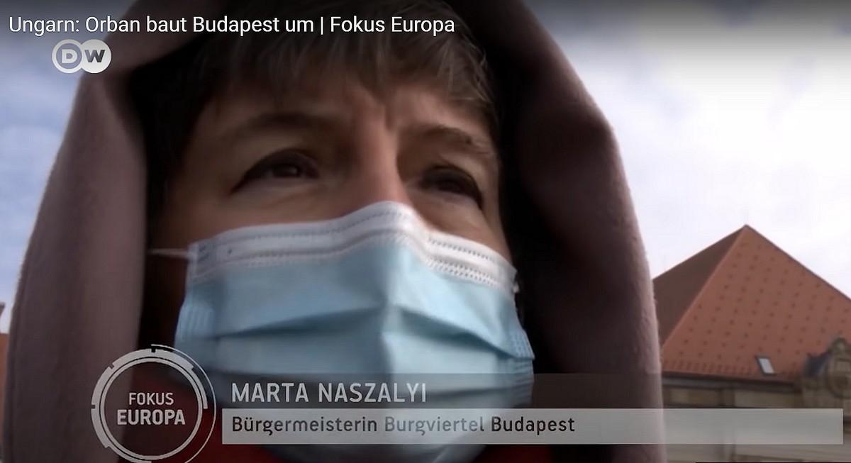 Manipulálta a híreket, bocsánatot kér a hazánkat lejárató riportfilmért a Deutsche Welle